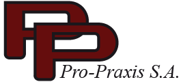 Pro-Praxis S.A.